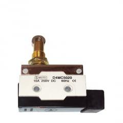 CHAVE FIM DE CURSO D4MC-5020 SIBRATEC