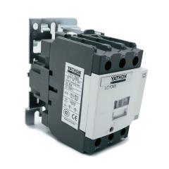 CONTATOR LC1 D50 220V