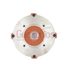 KIT TAMPA FLANGE 80 FC-95 W21  10016806 WEG