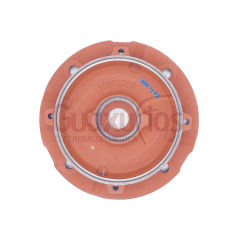 TAMPA FLANGE 90 FF-165  W21  10016801 ORIGINAL WEG