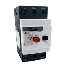 Disjuntor termomagnetico de motor GV3-ME63 40-63A